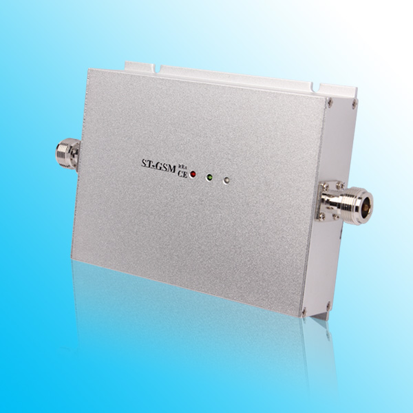 Low power 3G (2100) Image