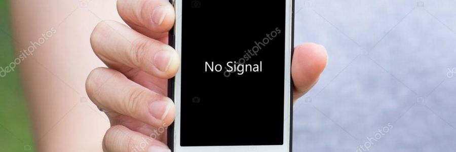 Secret Shortcuts to Mobile Signal Booster That Only a Few People Know About