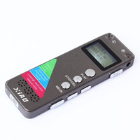 Digital Voice Recorder Pro Image